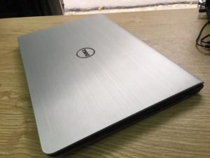 Dell Inspiron N5548 I7-5500U Ram 8g ổ 1tb AMD R7 M265m+HD 5500