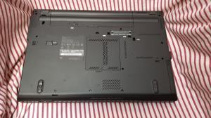 Lenovo Thinkpad T420 -i5 2540M,4G,320G,intel HD,14inch, webcam,fingerPrint,bluetooth
