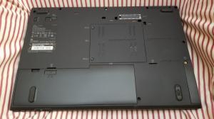 Lenovo Thinkpad T420s - i5 2520M,4G,320G,1600x900,webcam,fingerPrint,Bluetooth,new 98%