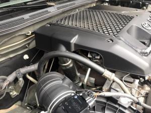giữ gìn xe và bảo dưỡng xe đều đặn