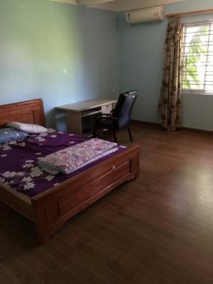 Cho thuê nhà trong ngõ 193 Văn Cao, Hải Phòng