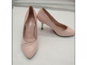Giày cao cấp nhập khẩu chính hãng SHASHITE