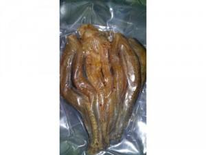 Khô cá diêu hồng & khô cá lóc