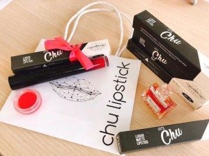 Chulipstick