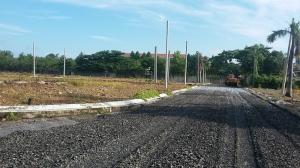 Thật dễ dàng sở hữu đất nền ngay TT TP Bà Rịa