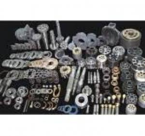 Sửa chữa phục hồi bơm thủy lực, Gia công cơ khí, thiết kế  máy công nghiệp