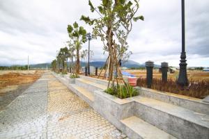 Dự án Lakeside Palace - Đất nền rẻ & đẹp nhất Đà Nẵng hiện tại