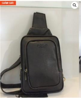 Túi POLO đeo ngưc sp93