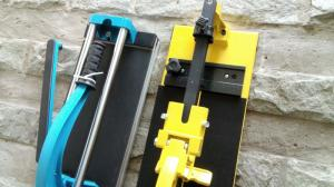 Cung cấp bàn cắt gạch đẩy tay 600mm, 800mm, 1m, 1,2m