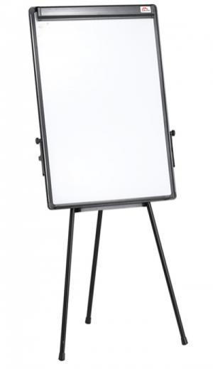 Bảng Flipchart Silicon FB33 (70x100) - Kích thước bề mặt Bảng: W70xH100cm (W: Chiều dài, ngang; H: Chiều cao) - Tổng chiều cao cả chân Bảng: 190cm (Độ cao có thể điều chỉnh tùy ý) - Tiêu chuẩn ISO - Bảng Flipchart Silicon 3 chân ( chân rút ) - Bảng khung thép sơn tĩnh điện, có từ tính để gắn nam châm. - Trọng lượng cả bao bì (kg): 10. - Kích thước: 70 x 100cm - Trọng lượng bảng (kg): 8.3. - Bảo hành 1 năm. - Xuất xứ: Trung Quốc. Khuyến mại: 01 Block Giấy Flipchart A1 25 tờ; 01 Tấm lau bảng và 3 viên bọ nam châm từ