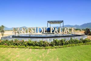 Lakeside Palace Chỉ Còn 50 Lô Cuối Cùng!