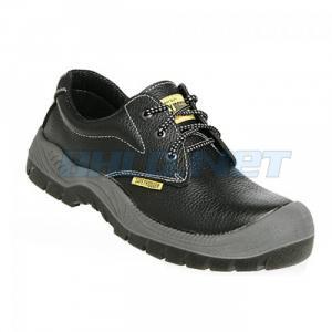 Bán các loại giày bảo hộ Jogger chính hãng