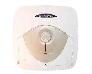 Bình Nóng Lạnh Ariston ANDRIS 15R 2.5 FE 15 lít