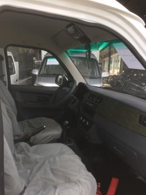 Xe tải dongben 1tấn 2 t30 mới nhất thị trường