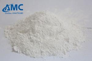 Chuyên sản xuất và cung cấp bột đá CaCO3 khối lượng lớn