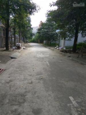Chính chủ bán đất Lai Xá, huyện Hoài Đức, 72m2, mặt tiền 4.5m, ô tô vào nhà