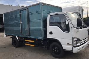 Bán xe isuzu 3 tấn 5/ xe isuzu 3 tấn 5/ 3t5/ mua xe tải isuzu 3 tấn 5 trả góp.