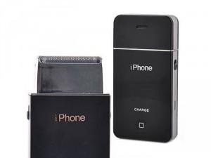 Máy cạo râu hình Iphone