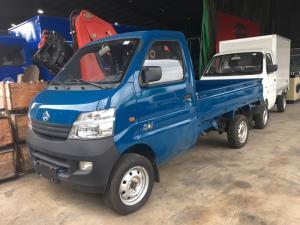 Xe tải veam 760kg giá rẻ