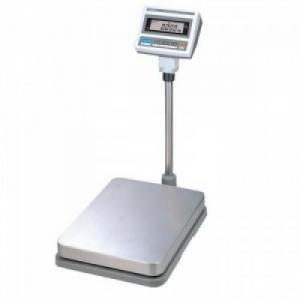Cân bàn DB-II 150kg Cas, cân bàn điện tử Cas chính hãng