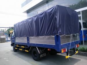 Xe Hyundai Hd99 6.5 Tấn.Xe Hyundai Hd99 Tặng Thế Trước Bạ