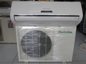 Máy lạnh 1,5HP đồng giá 3,5 triệu.