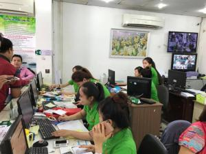 In Tờ Rơi Giá Rẻ TPHCM - In nhanh tờ rơi lấy liền - inkythuatso.com