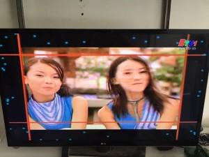 cần bán tivi LG 47ls4600 led full HD
