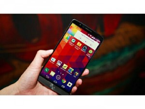 Bán điện thoại LG G3
