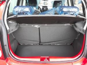 Bán Chevrolet Spark LT Vay 80-100% Giá Tốt nhất Miền Nam.