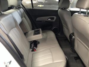 Bán Chevrolet AVEO Giá Tốt nhất Miền Nam, Hổ trợ Trả Góp 80-100% Giá trị xe Hồ sao bao đậu