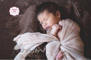 Cung cấp và cho thuê phụ kiện chụp ảnh cho em bé , em bé sơ sinh tại HCM / Việt Nam
