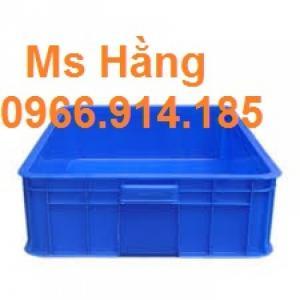 Thanh lý sóng nhựa HS007 chất nhựa dẻo PP