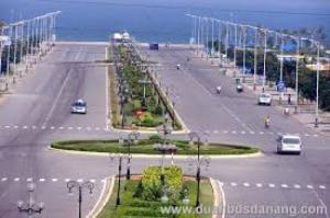 Bán đất dự án Vip Kim Long City