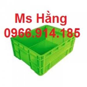 Thanh lý sóng nhựa HS017 số lượng lớn giá rẻ