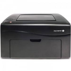 Máy In Laser Màu Fuji Xerox DocuPrint CP115w, Wifi (Tặng 1 Ba Lô Laptop Fuji Xerox)