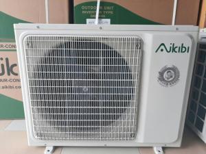 Dàn nóng Aikbi