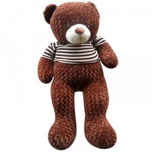 Gấu Teddy Dài 1,2M