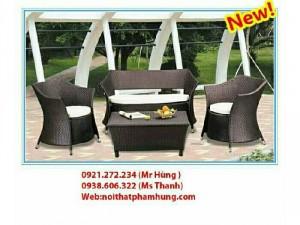 Sofa thanh lý giá rẻ