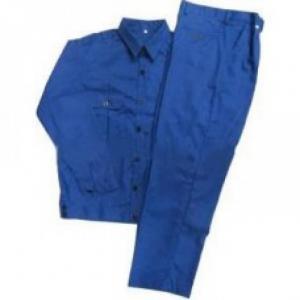 Quần áo Bảo hộ lao động giá rẻ nhất TPHCM
