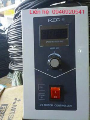 Hộp VS RTC , hộp RTC, Hộp VS Đài Loan, Hộp VS xám Giá Sỉ , Giá rẻ
