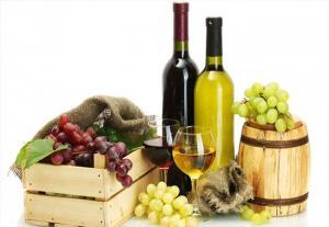 Tất cả những điều cần biết về rượu vang