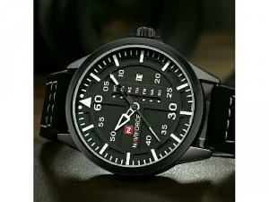 Đồng hồ Naviforce NF9074M trắng
