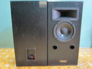Loa Klipsch Tangent (Made in USA)