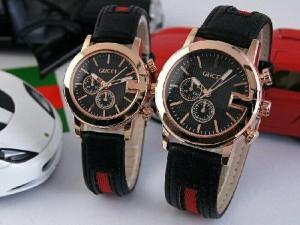 Đồng hồ nữ Gucci 9040