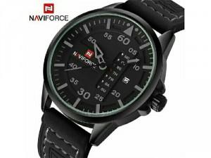 Đồng hồ Naviforce NF9074M