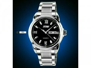 Đồng hồ SKMEI 9082