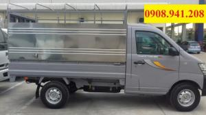 Bán xe thaco towner 990  / Thaco An Lạc Chính Hãng