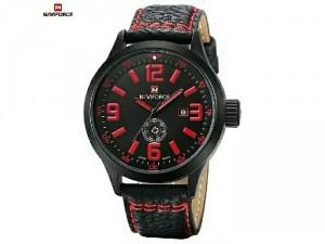 Đồng hồ Naviforce NF9057M