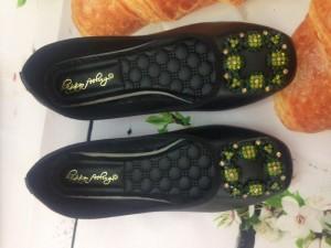 Combo 2 đôi giày bệt giá 199k